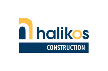 halikos-construction